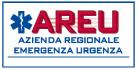 Croce Verde Crema - Areu Azienda Regionale Emergenza Urgenza