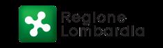 Croce Verde Crema - Regione Lombardia